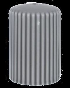 Pöytäkynttilä 6,8x10cm