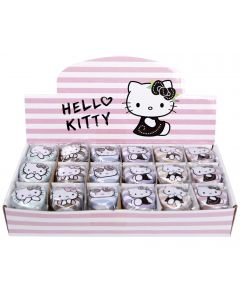 Hello Kitty rasia