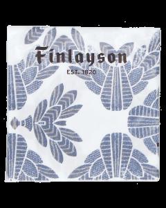 Finlayson kautasliina Kestit 20kpl/pkt