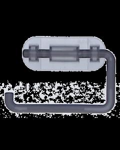 Loop wc-paperiteline
