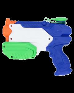 Nerf super soaker microburst 2 vesipistooli