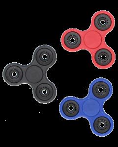 Super spinner sormihyrrä