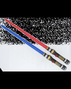 Lasermiekka