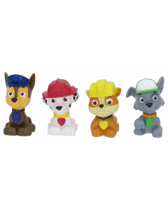 Ryhmä Hau mini hahmot