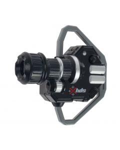 Spy X Micro spy scope vakoilukiikarit