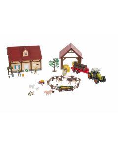 Daily farm maatilasetti 1:32
