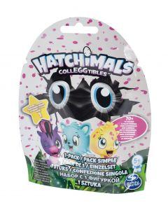 Hatchimals collEGGtibles hahmo 1 kpl