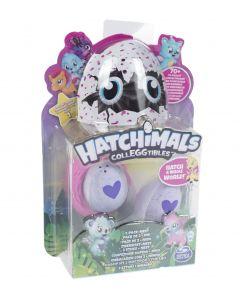 Hatchimals collEGGtibles 2 kpl