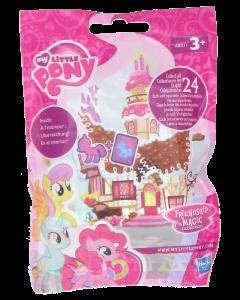 My Little Pony yllätyspussi