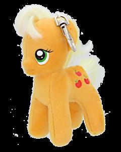 My little pony pehmo 13 cm