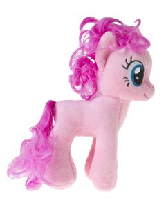 My little pony pehmo 15 cm