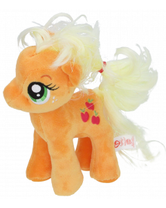 My Little Pony pehmo Apple Jack 15 cm