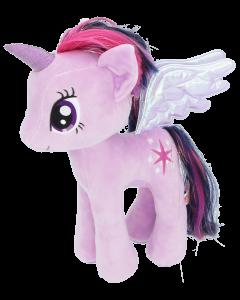 My Little Pony pehmo Twilight 27 cm
