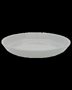 Koti lautanen usva 20,5cm