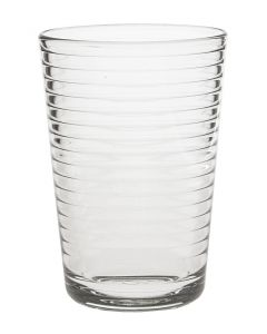 Juomalasi Doro 0,2l 6 kpl