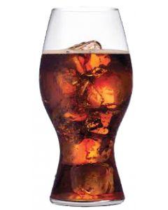 Riedel Coca-Cola lasi