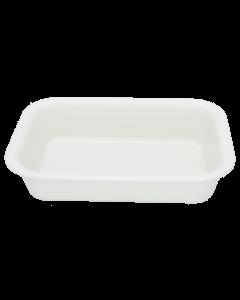 Aito lasagnevuoka 3,5 litraa
