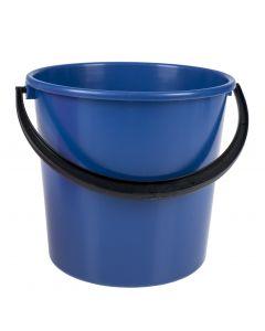 Sanko sininen 10L