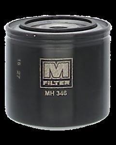 M-filter MH 346 suodatin