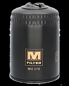 M-filter MH 370 suodatin
