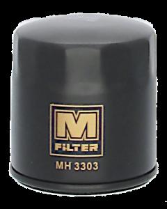 M-filter MH 3303 suodatin