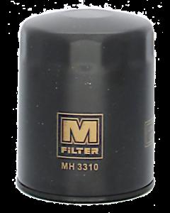 M-filter MH 3310 suodatin