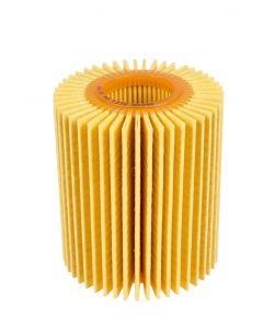 M-Filter MU 1235 suodatin