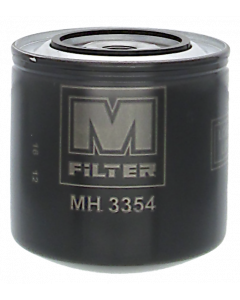 M-filter MH 3354 suodatin