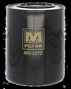 M-filter MH 3372 suodatin