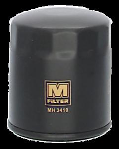 M-filter MH 3410 suodatin