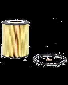 M-filter MU 1185 suodatin