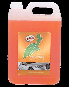 Big Orange autoshampoo 5 l