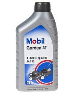 Mobil Garden Oil 4T 1 l