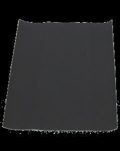 Vesihiomapaperiarkki K600