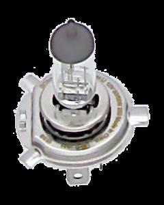 Bosch H4 12V 60/55W