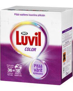 Bio Luvil 1,35kg Color