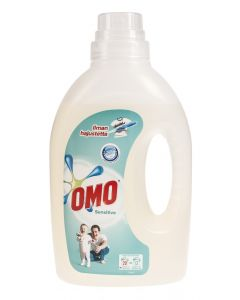 Omo 1L Sensitive