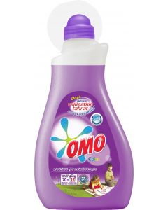 Omo 1 L Color