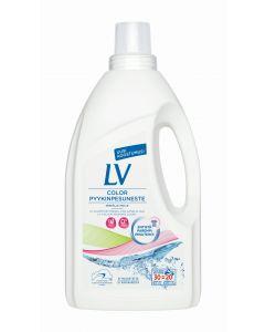 Lv Color 1,5l