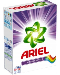 Ariel 688g Color pesujauhe