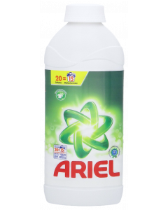 Ariel White 1 l