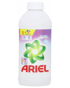 Ariel 1.05L Sensitive W&C neste