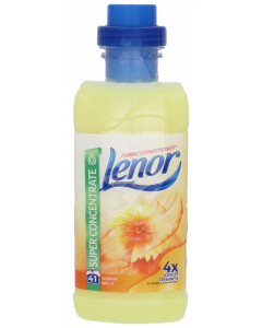 Lenor 575ml Summer Breeze