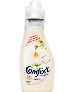 Comfort 750ml Jojoba oil