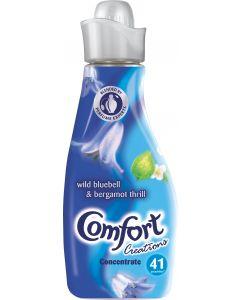 Comfort 750ml Creations Wild Blueb