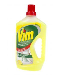 VIM 750ml Lemon yleispuhdistusaine