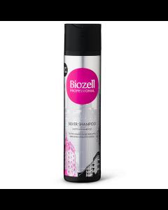 Biozell 250ml Hopeashampoo