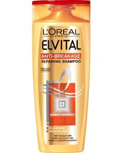 Elvital 250ml Anti-Break shampoo