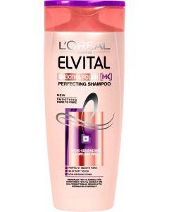 Elvital 250ml Smooth&Polish shampoo