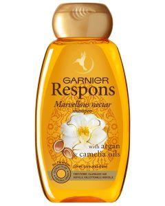 Respons 250ml Marvellous shampoo